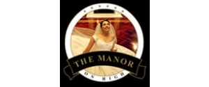 The Manor On High