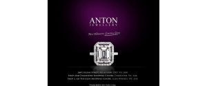 Anton Jewellery 