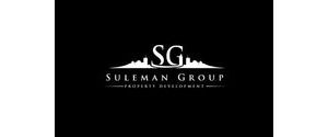 Suleman Group