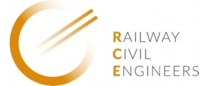 RCE (Railway Civil Engineers) Ltd