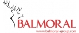 Balmoral Group