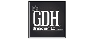 GDH Development Ltd