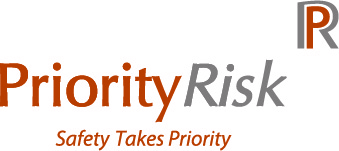 Priority Risk Ltd