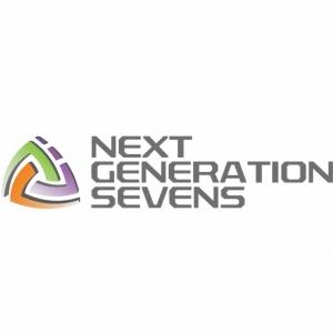 Next Generation 7s