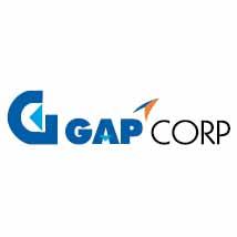 GAPCORP