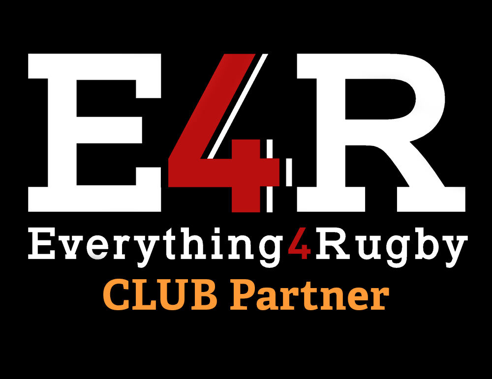 Everything 4 Rugby