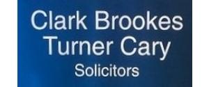 CBTC Solicitors
