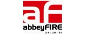 Abbey Fire UK Ltd