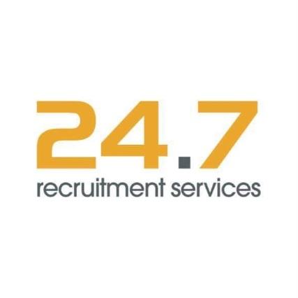 24-7 Recruitment