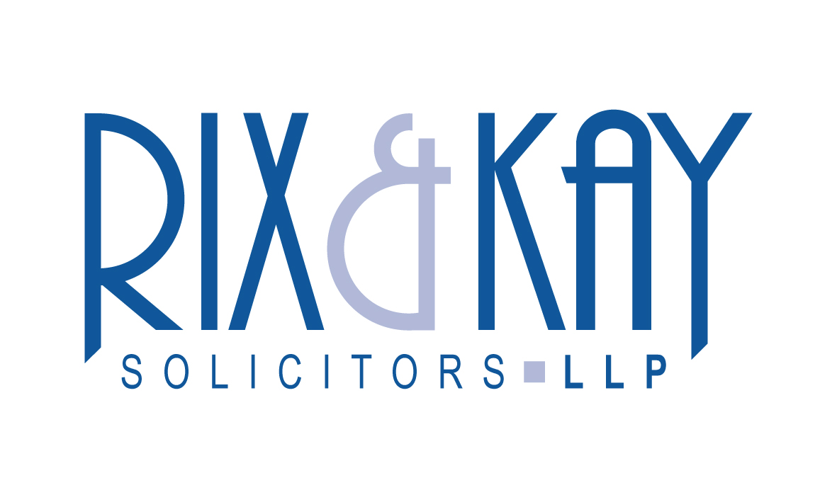Rix & Kay Solicitors