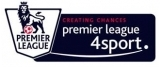 Premier League for Sport