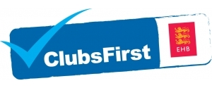 Club First
