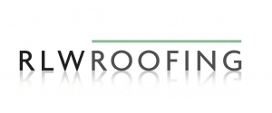 RLW Roofing