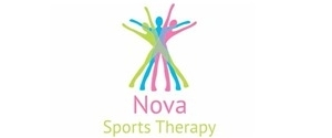 Nova Sports Therapy
