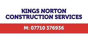Kings Norton Construction Company