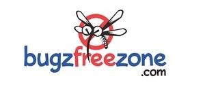 Bugz Free Zone