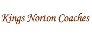 Kings Norton Coaches