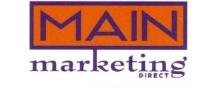 Main Marketing Direct