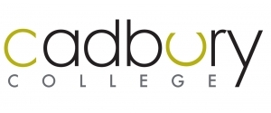 Cadbury college