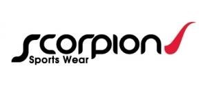 Scorpion Sports Wear