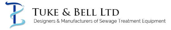Tuke & Bell Ltd.