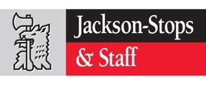 Jackson-Stops & Staff