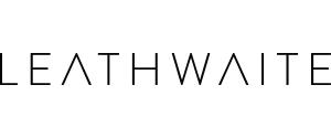 Leathwaite