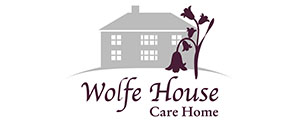 Wolfe House Care Home