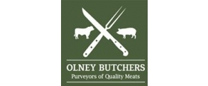 Olney Butchers