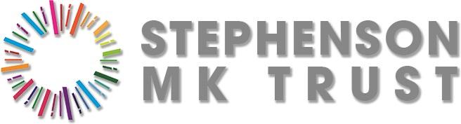 Stephenson MK Trust
