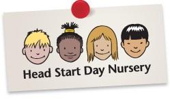 Head Start Nursery