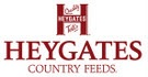 Heygates Country Feeds