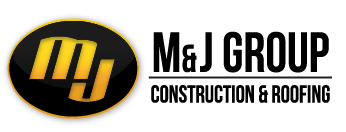 M&J Construction