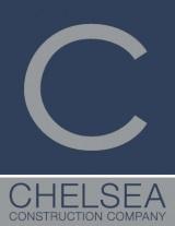 Chelsea Construction