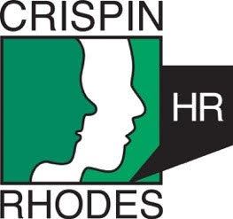 Crispin Rhodes