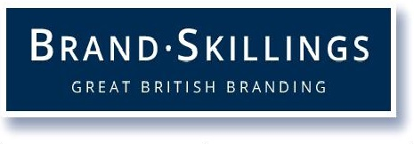 Brand Skilling