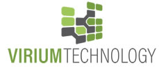 Virium Technology