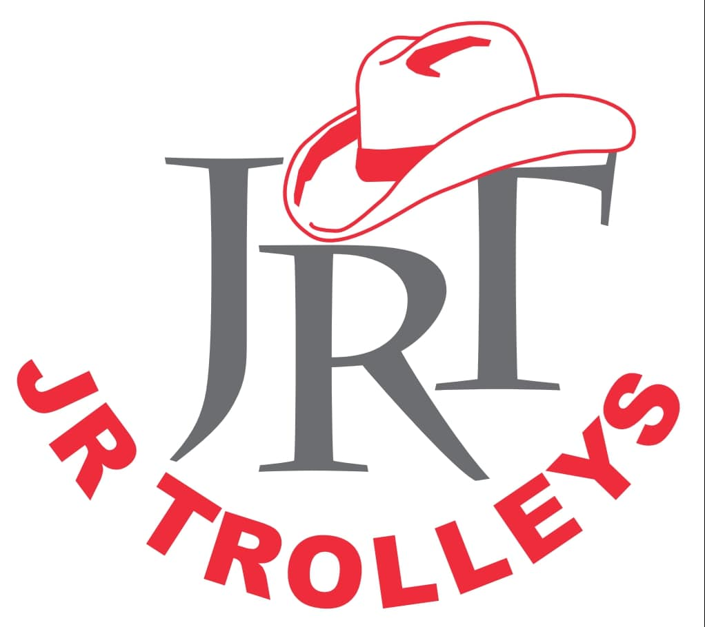 J R Trolleys