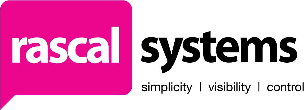 Rascal Systems