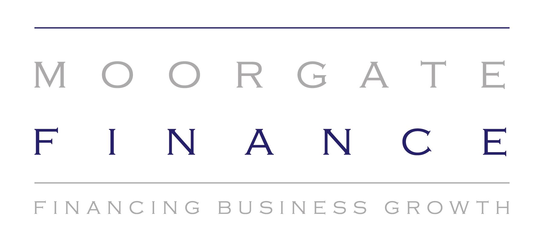 Moorgate Finance