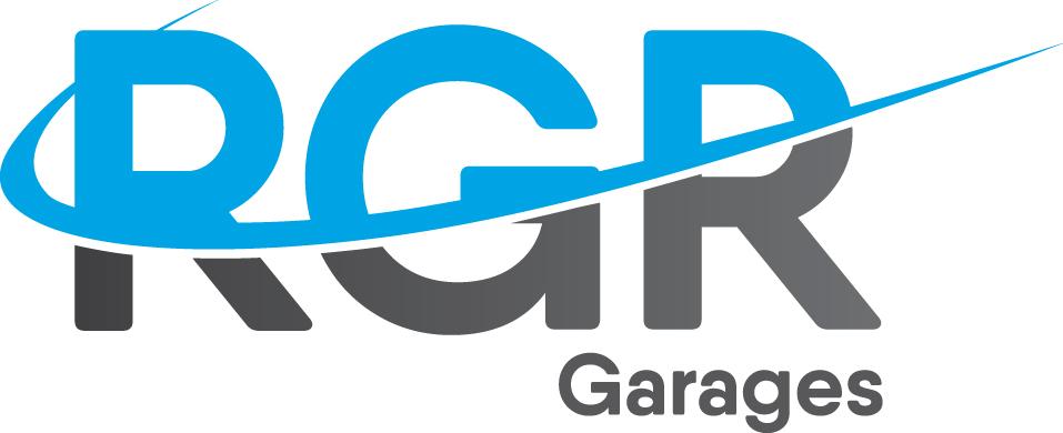 RGR Garages