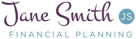 Jane Smith Financial