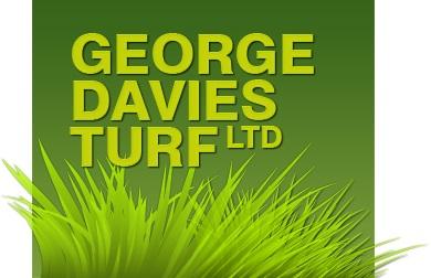 George Davies Turf