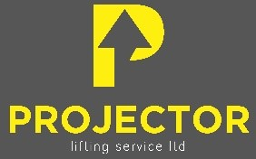 Projector Lifting Services