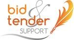 Bid & Tender Support
