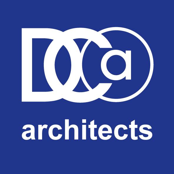 David Coles Associates