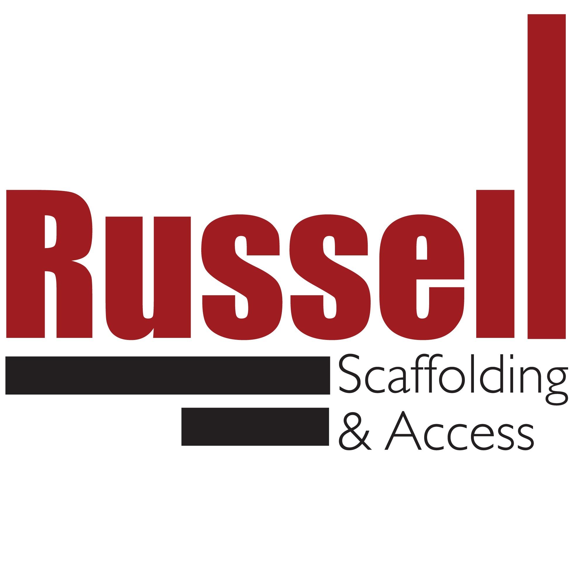 Russell Scaffolding