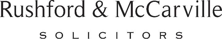 Rushford & McCarville LLP