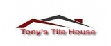 Tonys Tile House