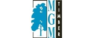 MGM Timber